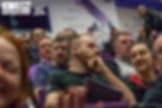 Al Natrins Birmingham Krav Maga Mayhem Krav Maga Global Rory Miller Event - Violence Dynamics