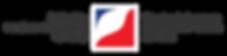 CCIPF_logo_podstawowe.png
