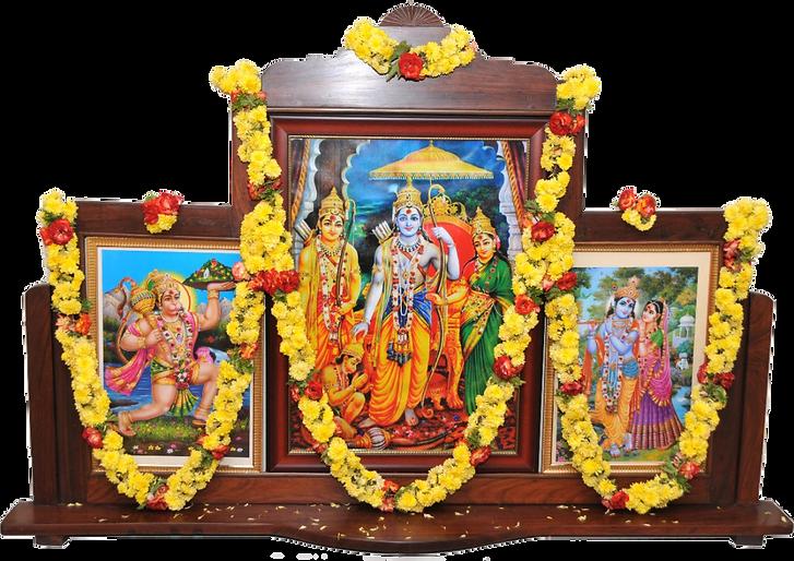 Sri Rama-1.png