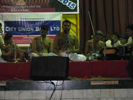 CUB_Shrikanth Bagavathar.JPG