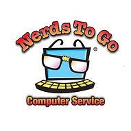 nerds to go logo 2.jpg