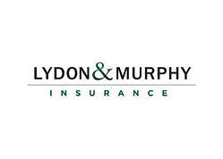 lydon and murphy logo.png