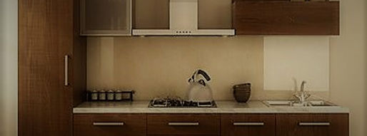 Cozinha'.jpg