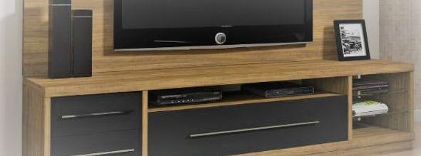 Painel TV'.jpg