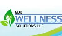 GDR Wellness_edited_edited.png