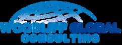 Final_Logo_RGB.png