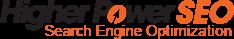Higher Power SEO Logo.png