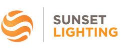 Sunset Logo Tag.jpg