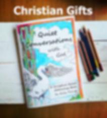 #SH2020 christian gifts, christian colou