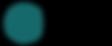 CCP_LogoCircle-rgb-cutout.png