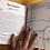 Thumbnail: Doodle Devotions For Kids SC