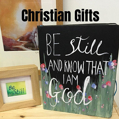 Christian gifts uk holyhope art bible journaling events christian spiritual religious gifts christmas easter birthday celebrations special occasions negle Image collections