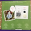 Thumbnail: Sloth needle felting kit. Sloth Christmas gift.
