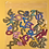 Thumbnail: Alphabet Wooden Uppercase Stencil Craft Letters