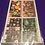 Thumbnail: Food Decoupage Papers