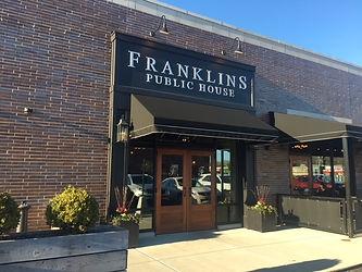 Franklins1.jpg