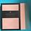 Thumbnail: ESV Journaling Bible, Interleaved Handback