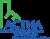 ACTHA_Logo(Color).png