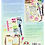Thumbnail: Bible Journaling Christian Gift, Complete Guide to Bible Journaling Book