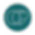 CCP_LogoSmall-rgb.png