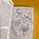 Thumbnail: My Own Keepsake Bible