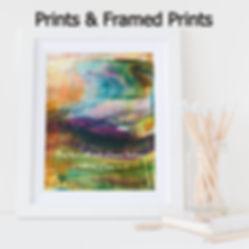 christian prints. holyhope.co.uk .jpg