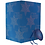 Thumbnail: Christian Christmas Wrapping Paper. Thanks Be to God Wrapping Paper