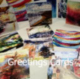 Christian greetings cards holyhope.co.uk