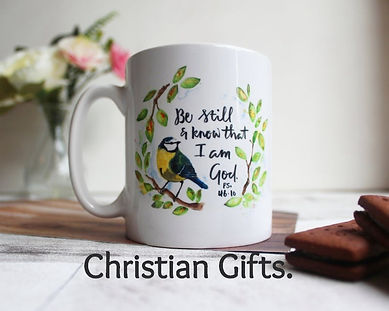christmas christian gifts. Angels. Birds. Scarf. Gift for her. Stocking Fillers. Presents. Jesus birth. Secret santa. Gifts Nativity. December. Festive Seasonholyhope.co.uk.
