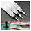 Thumbnail: Soft Waterbrush Set, Painting Brush, Calligraphy Pen