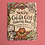 Thumbnail: You're God's Girl! Colouring Book. Coloring Book. Wynter Pitts & Julia Ryan