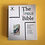 Thumbnail: The Jesus Bible, NIV Edition