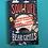 Thumbnail: Soul Fuel for Young ExplorersHardcover  Bear Grylls