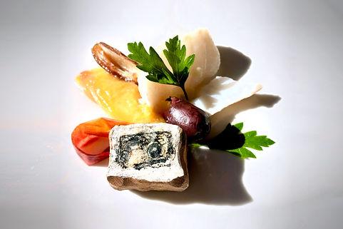 Food Photo - 1.jpg