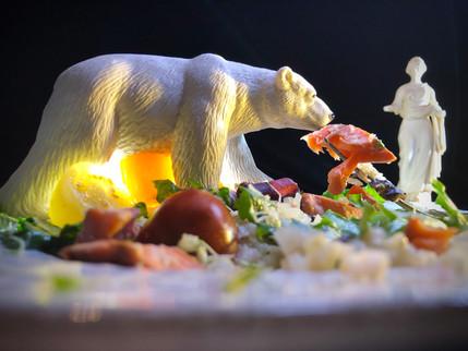 Food Photo-Salmon.jpg