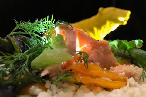 Food Photo - 25.jpg