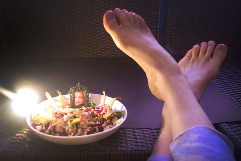 Food Photo - 75.jpg