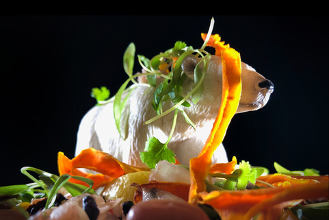 Food Photo - 57.jpg