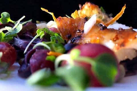 Food Photo - 48.jpg