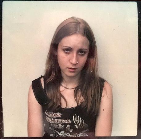 Teenager_Sarah--LowRes.jpg