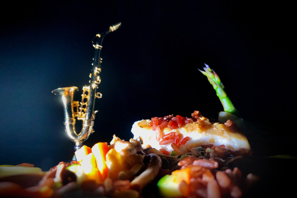 Food Photo - 92.jpg