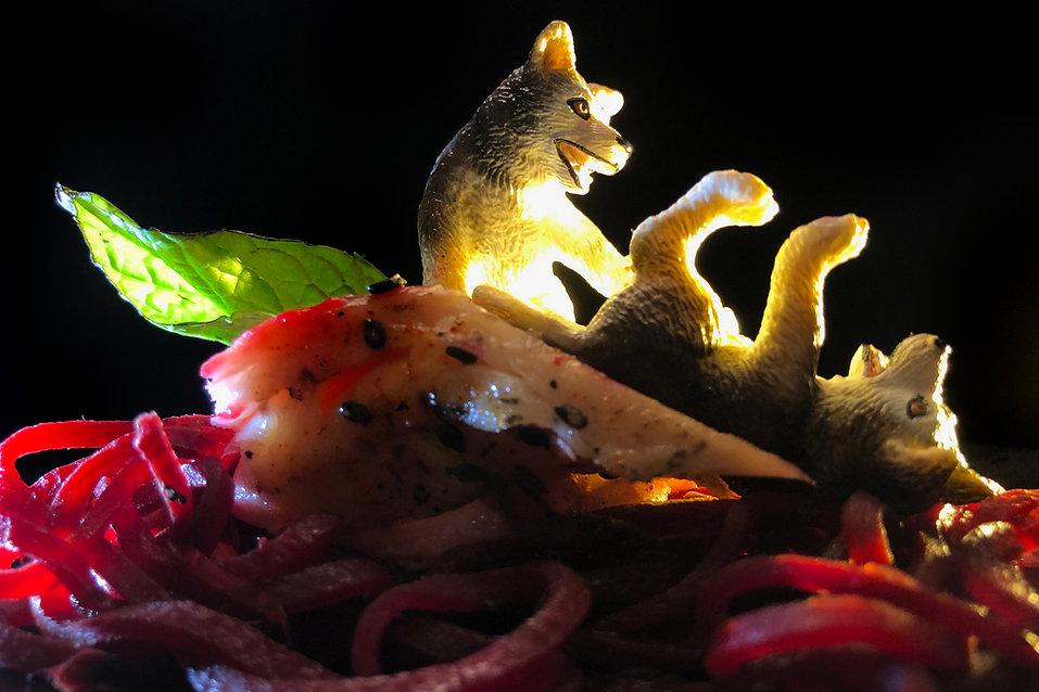 Food Photo - 24.jpg