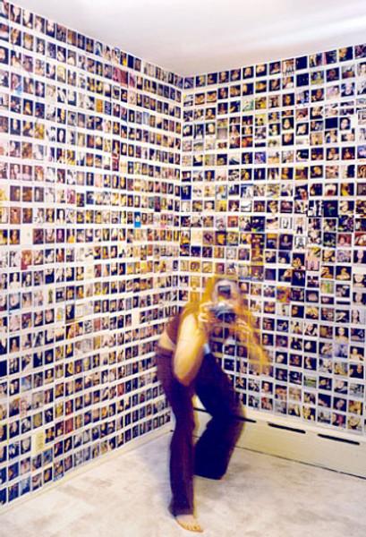 Polaroid-Home-Page-1.jpg