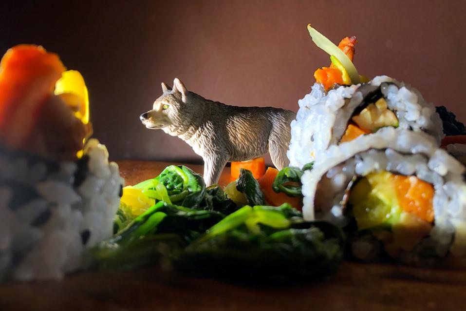 Food Photo - 89.jpg