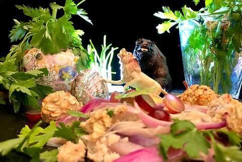 Food Photo - 41.jpg