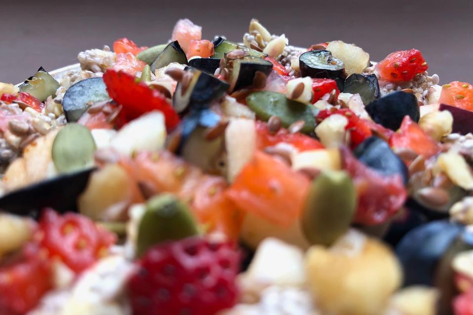 Food Photo - 84.jpg