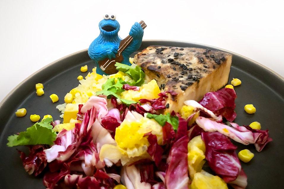 Food Photo - 18.jpg