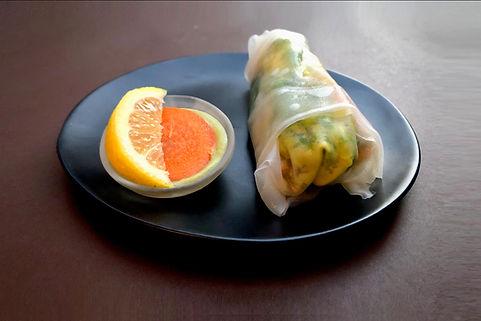 Food Photo - 90.jpg