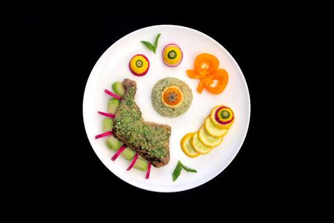 Food Photo - 12.jpg