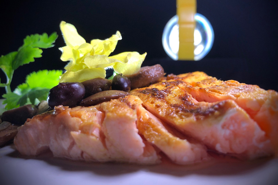 Food Photo - 54.jpg